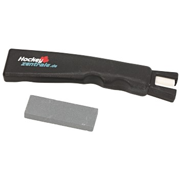 Sidelines Sharp Stick with honing stone (4)